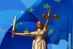 Neues EuGH-Urteil zu Thermofenstern erwartet