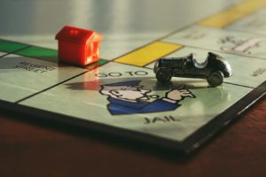 EuGH-Urteil zum Autokredit-Widerruf