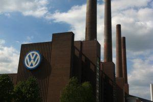 Abgasskandal: EuGH-Urteil zu Thermofenster