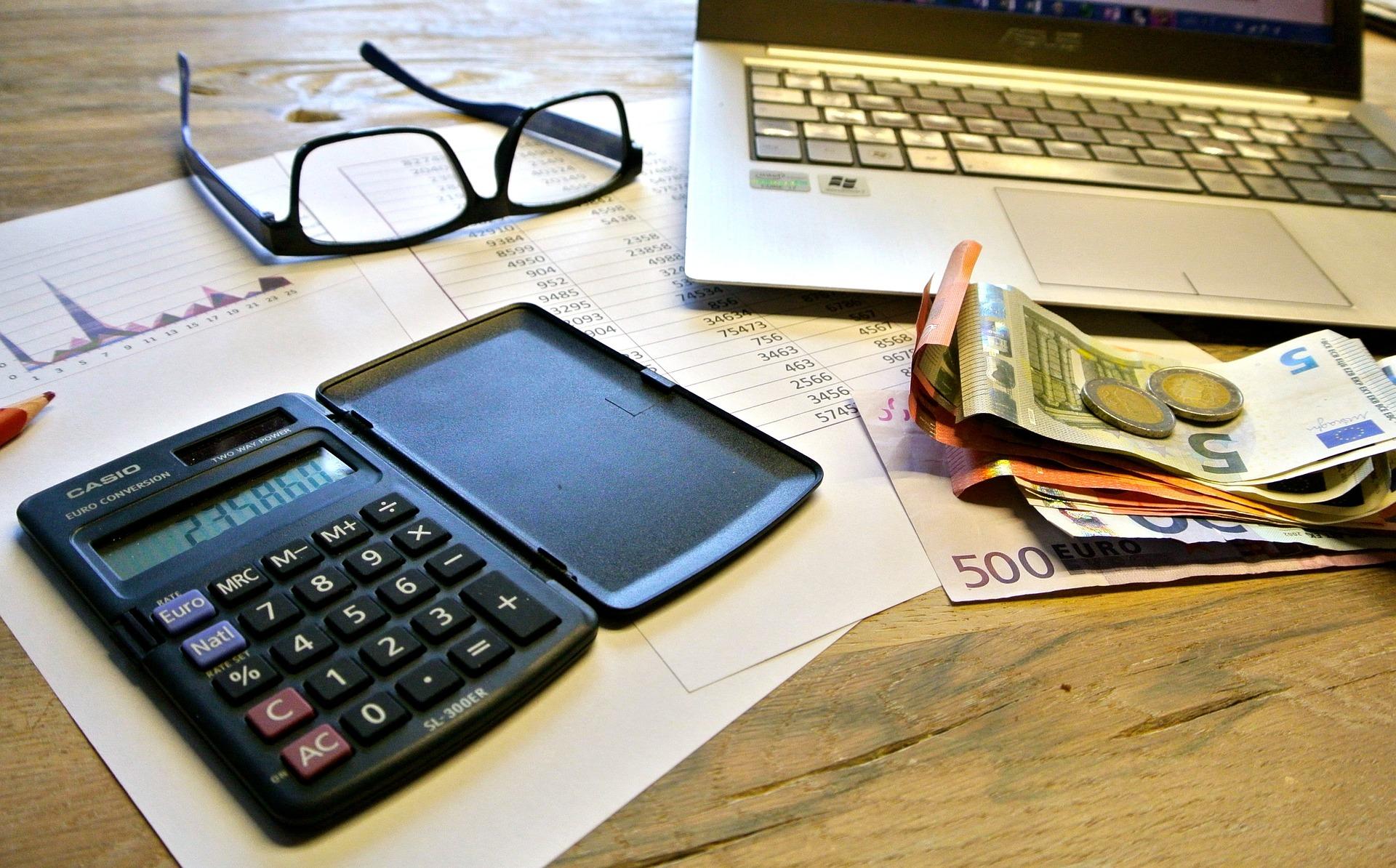 Familienstiftungen können ein interessantes Instrument zur Steuergestaltung sein.