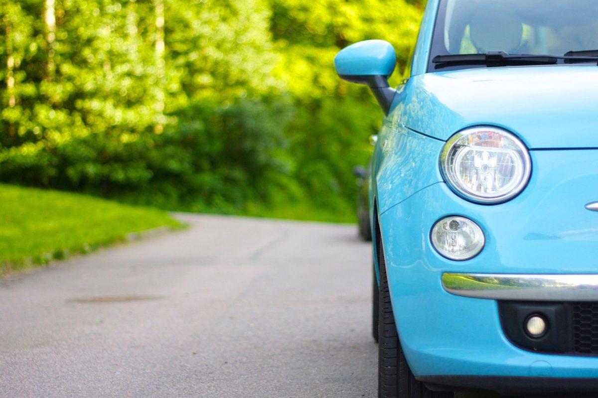 Fiat-Abgasskandal: Ihre Rechte und betroffene Modelle