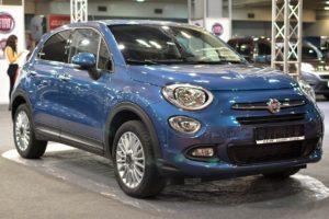 Fiat-Abgasskandal: Gerichtliches Ermittlungsverfahren in Frankreich eröffnet