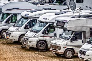 Erstes positives Urteil im Fiat-Abgasskandal zu Wohnmobilen