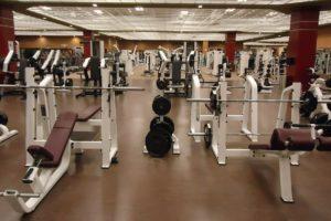 Urteil: Fitnessstudios müssen Mitgliedsbeiträge während des Corona-Lockdowns erstatten