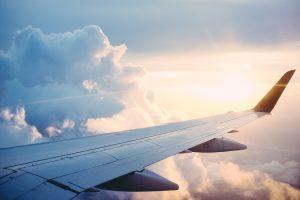 Flug verschoben oder gestrichen? Diese Rechte haben Sie: