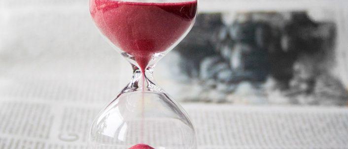 Kündigung Untermietvertrag: Welche Fristen sind zu beachten?
