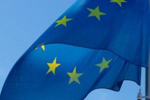 EuGH-Urteil: Sozialversicherungspflicht bei grenzüberschreitender Leiharbeit