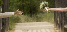 Gütertrennung – Eine sinnvolle Wahl für Ihre Ehe?