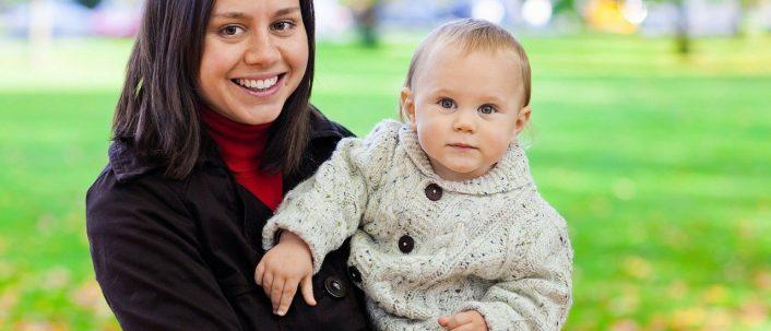 H&M baut 800 Stellen ab: Vor allem junge Mütter betroffen