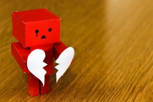Erste Hilfe bei der Scheidung – darauf sollten Sie jetzt achten