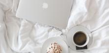 Arbeitszimmer versteuern – wie sich das Home-Office finanziell lohnen kann