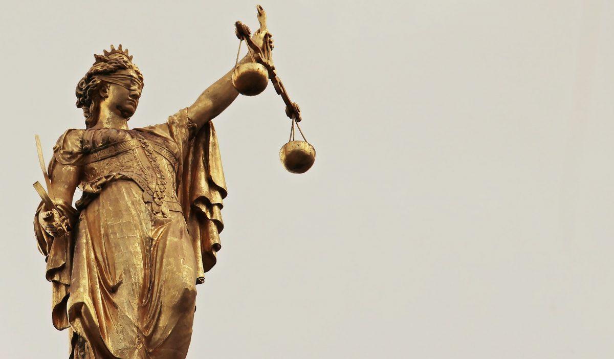 Kündigungsschutzklage – fast immer sinnvoll