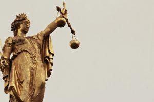 Kündigungsschutzklage: Frist, Kosten, Erfolgsquote