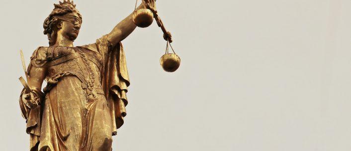 Kündigungsschutzklage – Sinnvoll oder nicht?