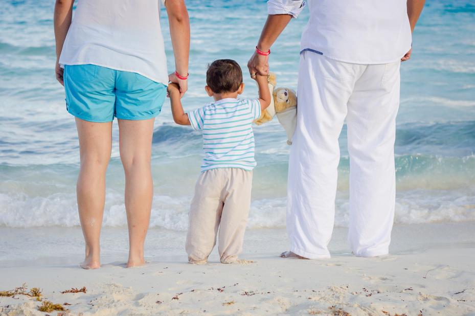 Kindergelderhöhung zum 1. Juli 2019 – Ihr Recht auf Sozialleistungen im Überblick!