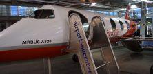 Was kostet es, einen Flug zu stornieren?