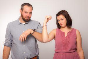 Ratenfinanzierung für die Scheidung: ratenkauf by easyCredit