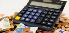 Kredit ablösen: Ihre Rechte bei der Umschuldung