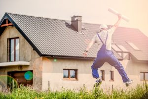 Kündigungsschutzgesetz: Fristen, Abfindung, Anwendbarkeit und mehr