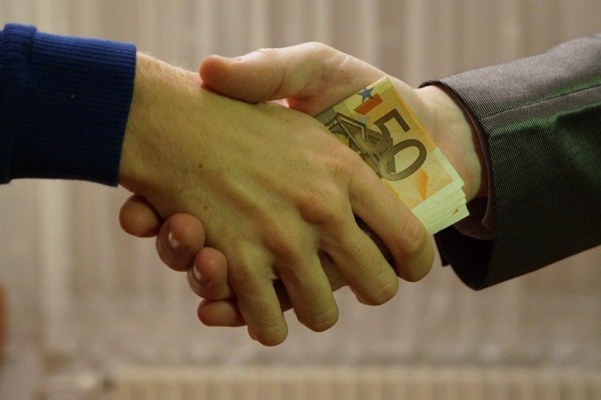 Lebensversicherung verkaufen: Das müssen Sie beachten