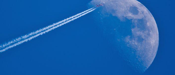Legal-Tech in Deutschland: Mehr als nur Fluggasthelfer