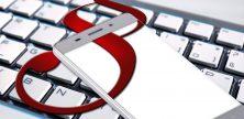 Legal Tech – Ihr Weg zu neuen Mandanten