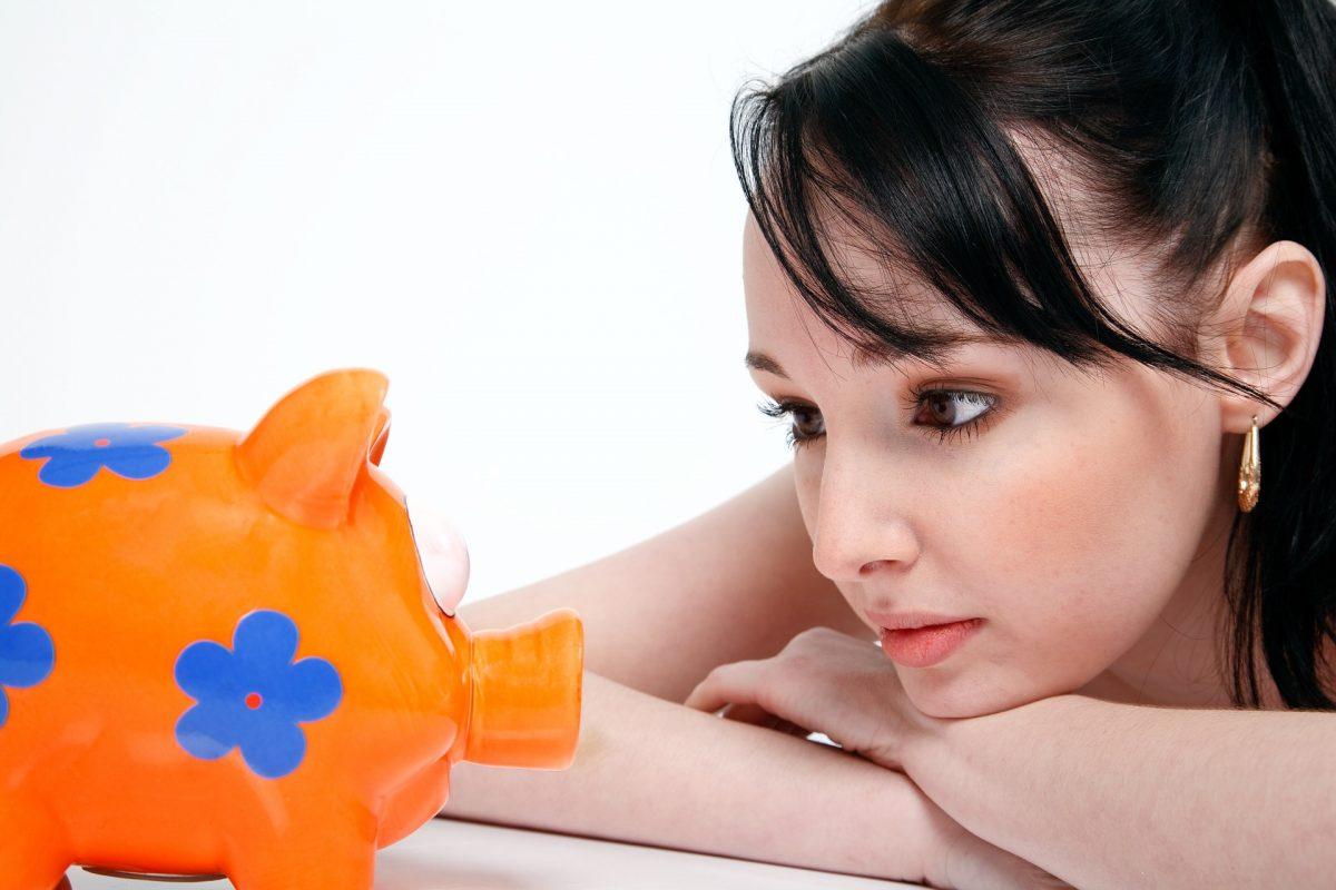 Liquidation der AVG Altersvorsorgegenossenschaft eG