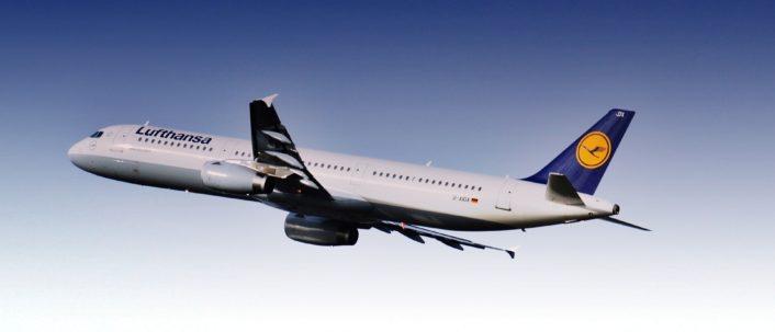 Streik bei Lufthansa, Eurowings, Ryanair & Co: Entschädigung