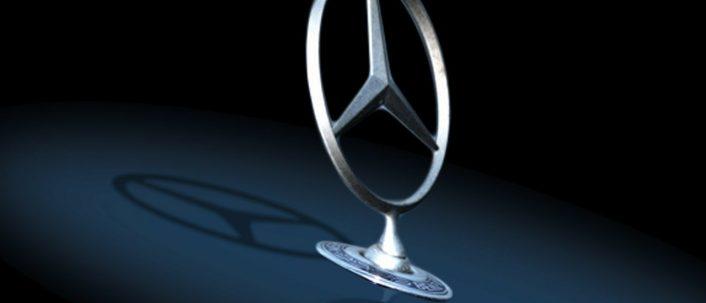 USA: Gericht bestätigt Vergleich im Mercedes-Abgasskandal