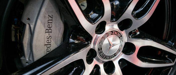 Schadensersatz, Rückrufe und betroffene Fahrzeuge beim Mercedes OM 642-Motor