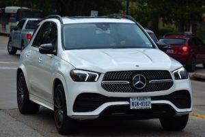 Mercedes-Musterfeststellungsklage: Die erste Sammelklage gegen Daimler