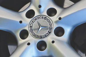 Mercedes OM 651-Motor: Diesel-Rückrufe, betroffene Fahrzeuge, Schadensersatz
