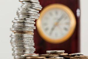 1. Juli 2021: Der gesetzliche Mindestlohn steigt