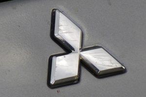 Abgasskandal bei Mitsubishi?