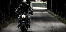 Schmerzensgeldtabelle für Motorradunfälle