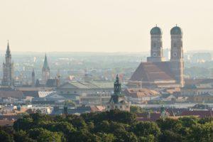 Airbnb in München: Laut VGH öfter möglich