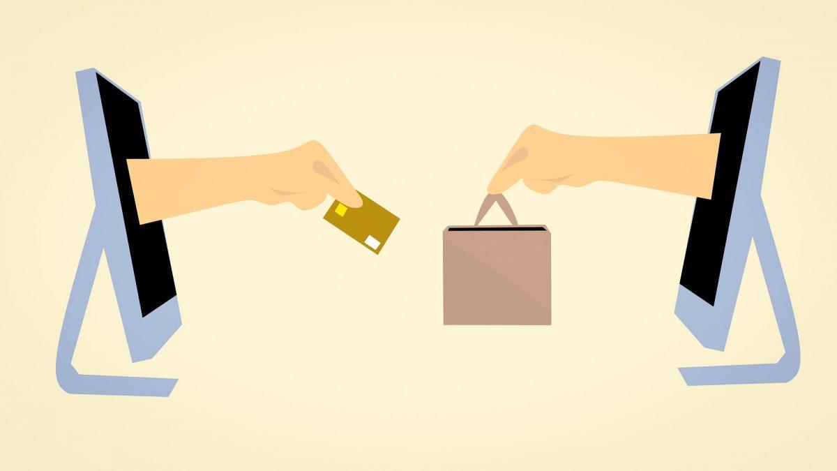 Im Internet einkaufen – Was Sie dabei beachten sollten