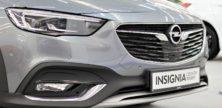 Opel Abgasskandal: Betroffene Fahrzeuge und Schadensersatz