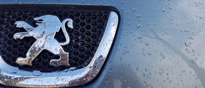 Peugeot Abgasskandal: Betroffene Modelle und Schadensersatz