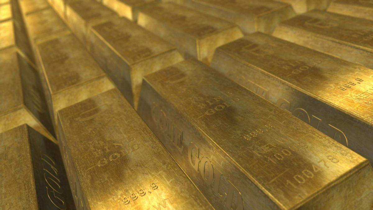 Betrug bei Bonus.Gold oder PIM Gold? Erfahrungen, Schadensersatz und Hintergründe