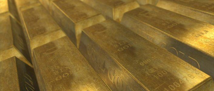 Betrug bei PIM Gold? Was Anleger jetzt tun können