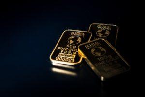 PIM Gold-Insolvenz: News 2021