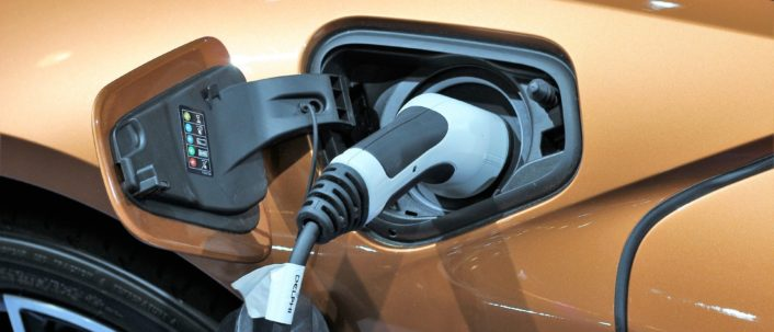 Plug-in-Hybride: Umwelt-Mogelpackung