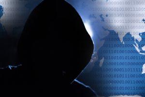 Hack bei Poly Network: Rechte deutscher Kunden?