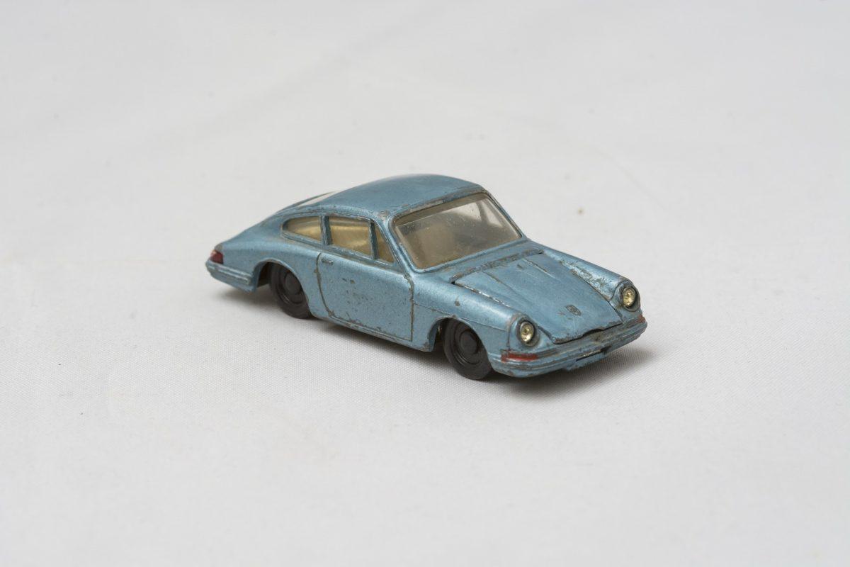 Zu hoher Kraftstoffverbrauch bei Porsche: Das können Sie tun