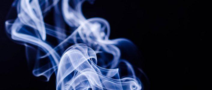 Rauchmelderpflicht – Welche Vorschriften gelten in Ihrem Bundesland?