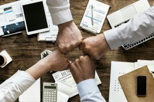 Rechtsformwahl: GmbH-Gründung und Alternativen für Start-Ups und Umfirmierung