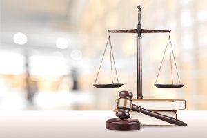 Wie funktioniert eine Rechtsschutzversicherung?