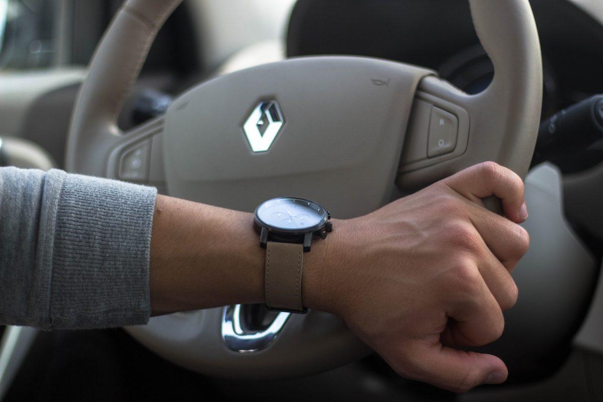Renault Dieselskandal: Betroffene Modelle und Motoren