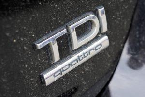 OLG Frankfurt: Kein Restschadensersatz für Gebrauchtwagen